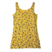 С_A оптом в Украине, мужская, женская детская одежда