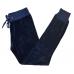 Спортивные штаны женские купить в Киеве со склада