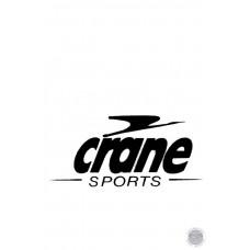 Crane купить в Украине