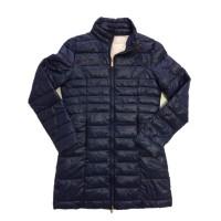 Куртка женская Fracomina