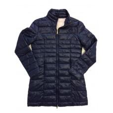 Купить женскую куртку Fracomina со склада в Киеве оптом