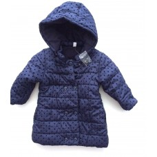 Детский Idexe winter