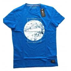 Jack  Jones футболки купить в Киеве