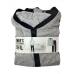 женские и мужские пижамы оптом со склада в Киеве