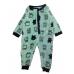 детская пижама оптом в Киеве