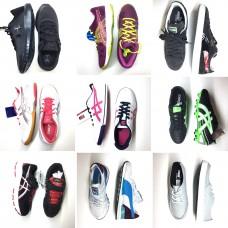Купить кроссовки со склада оптом NIKE,PUMA,ADIDAS,DIADORA,UNDER ARMOUR