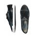 Купить со склада оптом кроссовки NIKE,PUMA,ADIDAS,DIADORA,UNDER ARMOUR