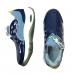 Купить оптом  Puma, Asics, Under Armour, Nike со склада в Киеве
